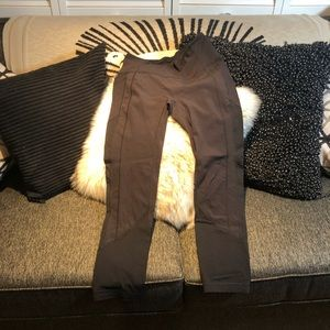 Lululemon Leggings 8